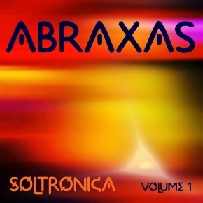 Soltronica Volume 1