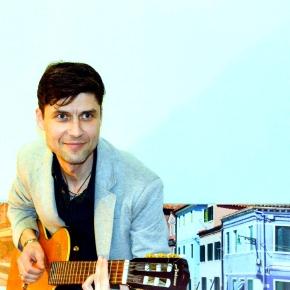 Artur Bayramgalin