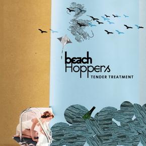 Beach Hoppers