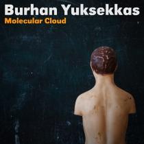 Molecular Cloud