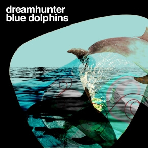 Blue Dolphins