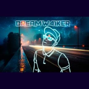 Dreamw41ker