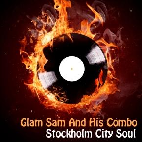 Stockholm City Soul