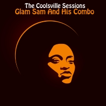 The Coolsville Sessions