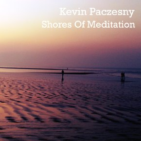 Shores Of Meditation