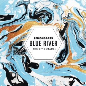 Blue River (The 2nd Decade)