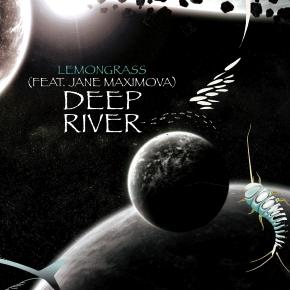 Deep River (Remixed)
