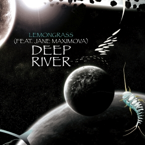 Deep River (Remixed)