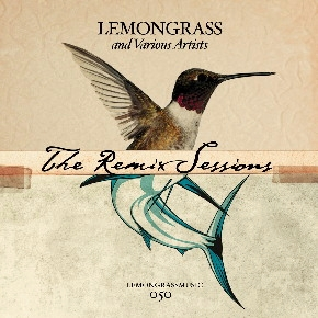The Remix Sessions (Various Artists)