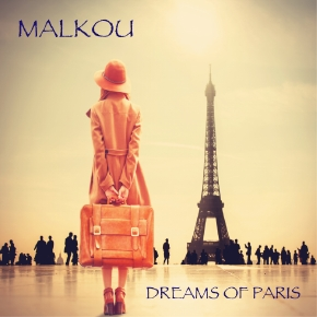 Dreams Of Paris
