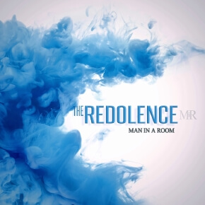 The Redolence