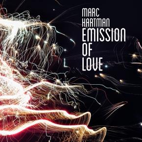 Emission Of Love