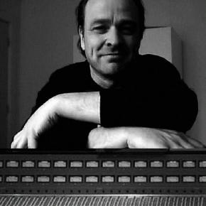 Marc Hartman