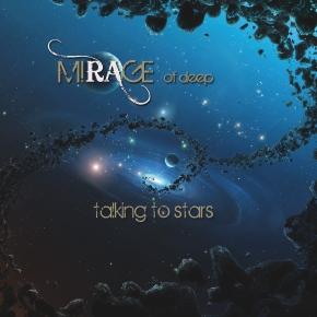 Talking To Stars
