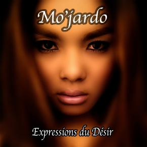 Expressions Du Desir