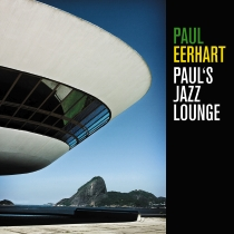 Paul´s Jazz Lounge
