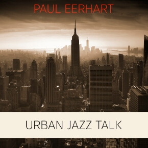 Urban Jazz Talk