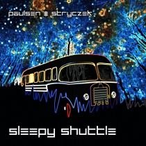 Sleepy Shuttle