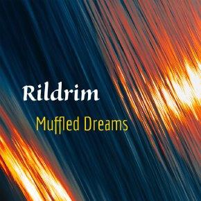 Muffled Dreams
