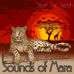 Sounds Of Mara