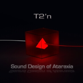 Sound Design Of Ataraxia_