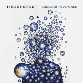 Songs Of Reverence