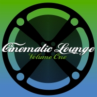 Cinematic Lounge Vol.01