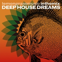 Deep House Dreams Vol.01