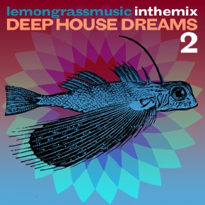 Deep House Dreams Vol.02