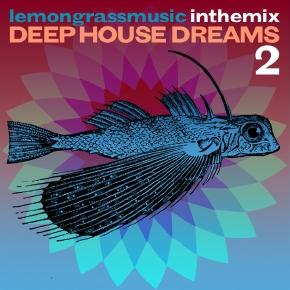 Deep House Dreams Vol.02