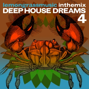 Deep House Dreams Vol.04