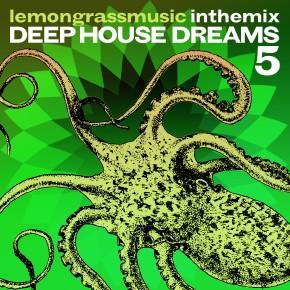 Deep House Dreams Vol.05
