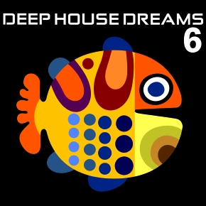 Deep House Dreams Vol.06