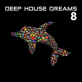 Deep House Dreams Vol.08