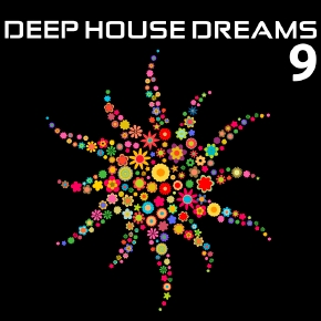 Deep House Dreams Vol.9