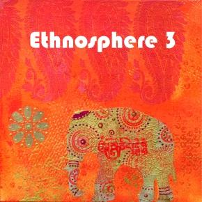 Ethnosphere 3