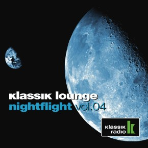 Klassik Lounge Nightflight Vol.04 (Compiled By DJ Nartak)