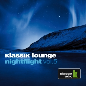 Klassik Lounge Nightflight Vol.05 (Compiled By DJ Nartak)