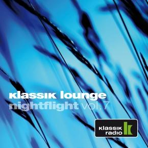 Klassik Lounge Nightflight Vol.7 (Compiled By DJ Nartak)
