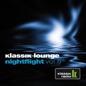 Klassik Lounge Nightflight Vol.8 (Compiled By DJ Nartak)