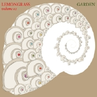 Lemongrass Garden Vol.02