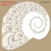 Lemongrass Garden Vol.02
