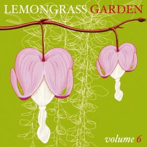 Lemongrass Garden Vol.06