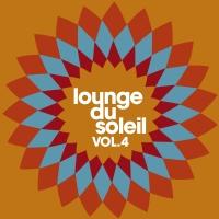Lounge Du Soleil Vol.04