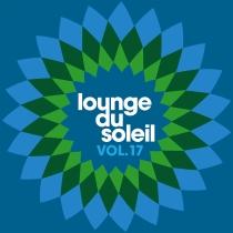 Lounge Du Soleil Vol.17