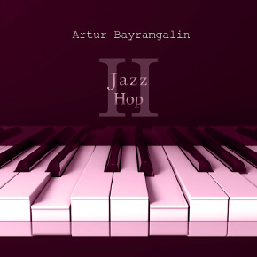 Jazz Hop 2