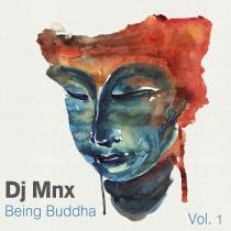 Being Buddha Vol.1