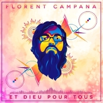 Florent Campana