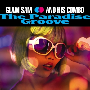 The Paradise Groove