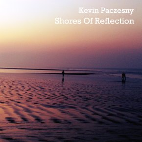 Shores Of Reflection